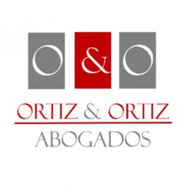 Ortiz & Ortiz Abogados