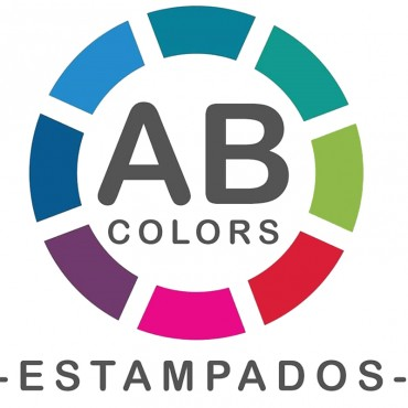 Estampados Colors AB
