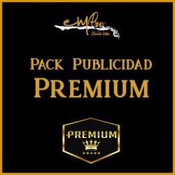 Plan Publicitario Premium